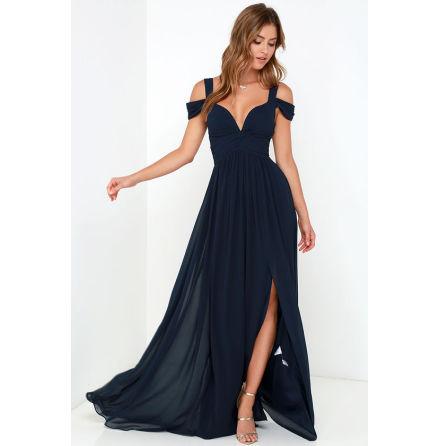 Eliana Dress
