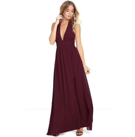 Audrey Dress