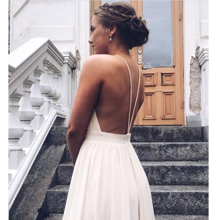Miss zoe dress