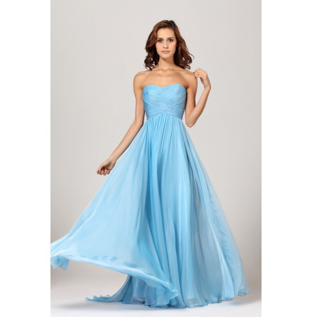Lollie pop dress by Olivia White