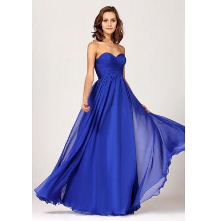 Belle Dress by Olivia White