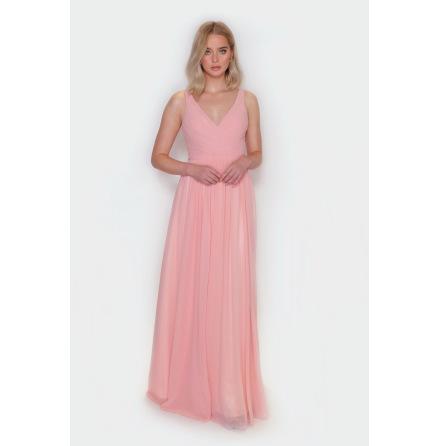 Rubbie dress