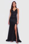 Harlow Gown
